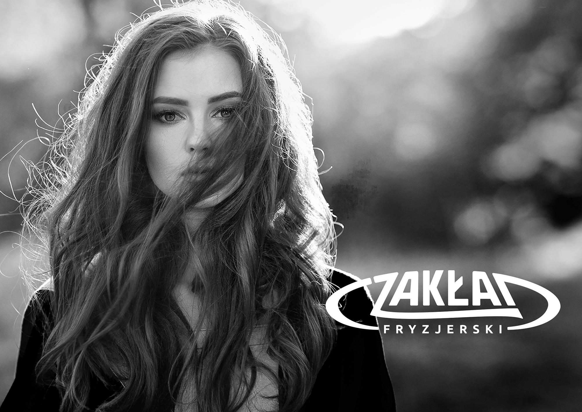 Zakład fryzjerski - Agata Młynarska i Michał Wawrzeniec 4